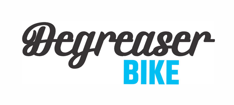 Degreaser_Bike_Pagina_1.png